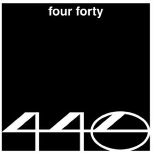 55f6902d 9f9d 4514 abb9 2213c4e5f381
